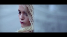 Black XS by PACO RABANNE – Behind the scenes